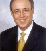 Larry Avroch, Real Estate Pro in Bayside, NY