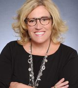 Cathy Zander, Agent in Eagan, MN