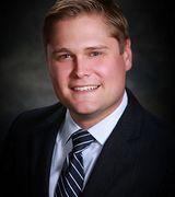 Stephen Hund…, Real Estate Pro in Lafayette, LA