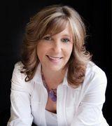 Karen Darden, Real Estate Pro in Virginia Beach, VA