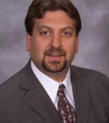 Tony Sablak, Real Estate Agent in Burnsville, MN