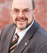 Tom Campbell, Real Estate Pro in Warrenton, VA