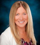 Susan Job, Real Estate Pro in Mesa, AZ