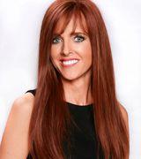 Jeni Carter, Real Estate Agent in Scottsdale, AZ