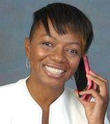 Claudia Barn…, Real Estate Pro in New, NY