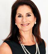 Cynthia Howar, Real Estate Agent in Washington, DC