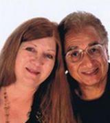 Carlos & She…, Real Estate Pro in Frisco, TX