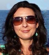 Lydia Franz, Real Estate Pro in Gulf Shores, AL