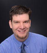 Sean Macleod, Real Estate Pro in Midvale, UT