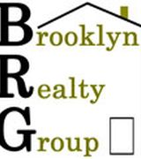 Brooklyn Rea…, Real Estate Pro in Brooklyn, NY