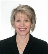 Suzanne Wyhowanec, Agent in Dix Hills, NY
