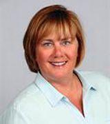 Kellie Unke, Agent in Madison, WI