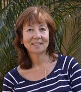 Vickie Smith, Real Estate Pro in Port St Lucie, FL