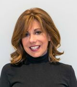 Debbie Meili…, Real Estate Pro in Larchmont, NY