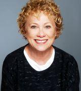 Caroline Kahn Werboff, Real Estate Agent in San Francisco, CA