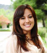Paula Peloso, Real Estate Agent in Westlake Village, CA