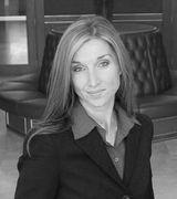 Amanda McMillan, Real Estate Agent in Chicago, IL