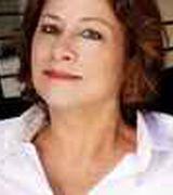 Sylvia Weiga…, Real Estate Pro in Tampa, FL