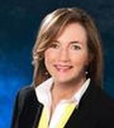 Claire Hyrka, Agent in Knoxville, TN
