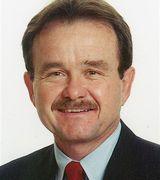 john kerley, Real Estate Pro in EDMOND, OK