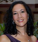 Tina Brzezen…, Real Estate Pro in Danvers, MA