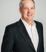 Alan Adams, Agent in Austin, TX