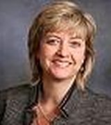 Vicki Pantano, Realtor, Agent in Doylestown, PA