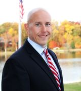 Jim Schaecher, Real Estate Agent in Millersville, MD