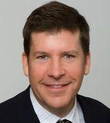 Bill Harkins, Real Estate Agent in San Francisco, CA