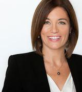 Anna Riley, Real Estate Agent in Yarrow Bay, WA