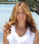 Ileana Canetti, Real Estate Agent in