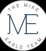 Michael Eagle, Real Estate Agent in Wayne, PA