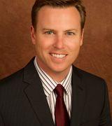 Mike Rosenda…, Real Estate Pro in Carlsbad, CA
