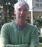 Bob Brennaman, Real Estate Pro in Mt Pleasant, SC