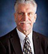 Bob Rose, Real Estate Agent in Lancaster, PA