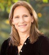 Wendy Lucas, Real Estate Pro in Aspen, CO