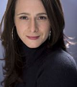 Samantha  Behringer, Real Estate Agent in New York, NY
