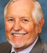 David Johnson, Real Estate Pro in Napa, CA