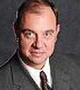 J Craig Lester, Agent in Pullman, WA