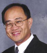 Kevin Su, Real Estate Agent in Alamo, CA