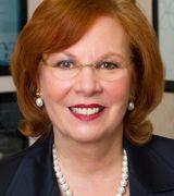 Andrea Jacobs, Real Estate Agent in Westlake Village, CA
