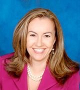 Carmen Brode…, Real Estate Pro in Scottsdale, AZ