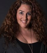 Jennifer Thomas, Real Estate Agent in Atlanta, GA
