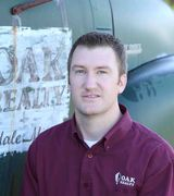 Corey Czycalla, Agent in Annandale, MN