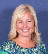 Brandi Kitson, Agent in Nappanee, IN