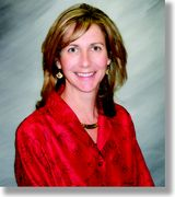 Cheryl Auerbach, Real Estate Agent in Mystic, CT