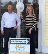 Mark Tavenner, Real Estate Pro in Groton, MA