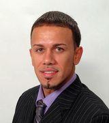 Jamie Eder, Real Estate Pro in Baltimore, MD
