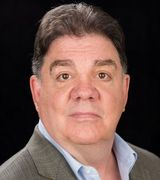 Jim Powers, Agent in Bayside, NY