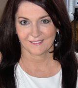 Marta Bocska, Broker, Cdpe, Agent in Naperville, IL